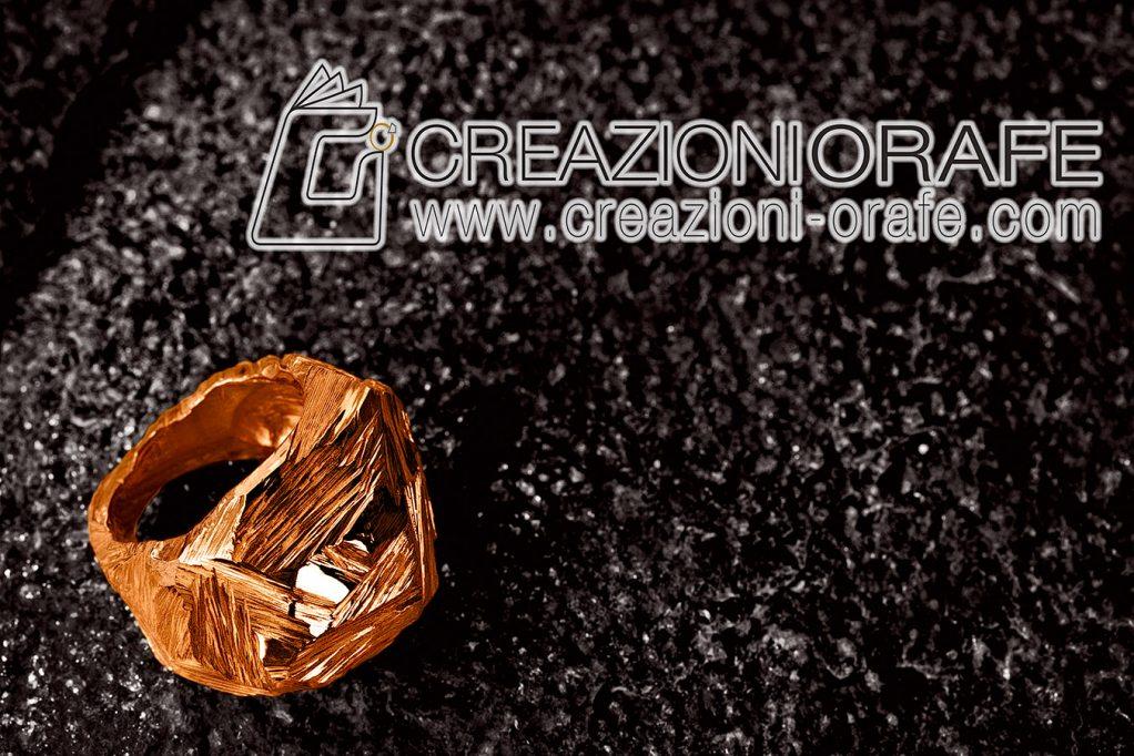 creazoraf2_liv