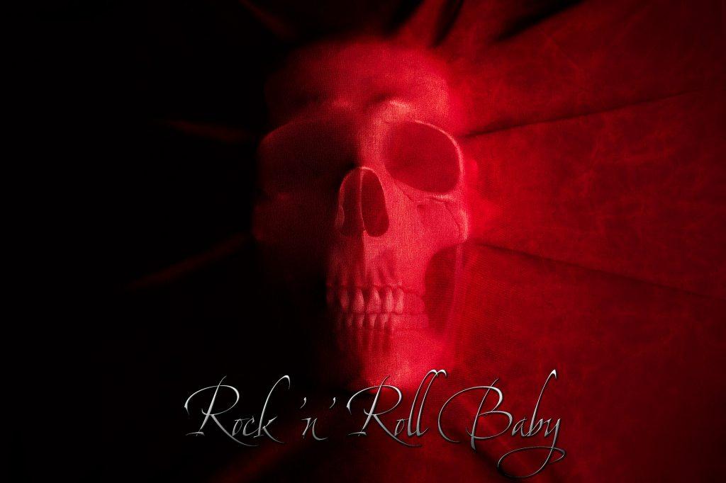 rocknrollbaby_web