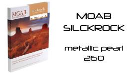 moab3