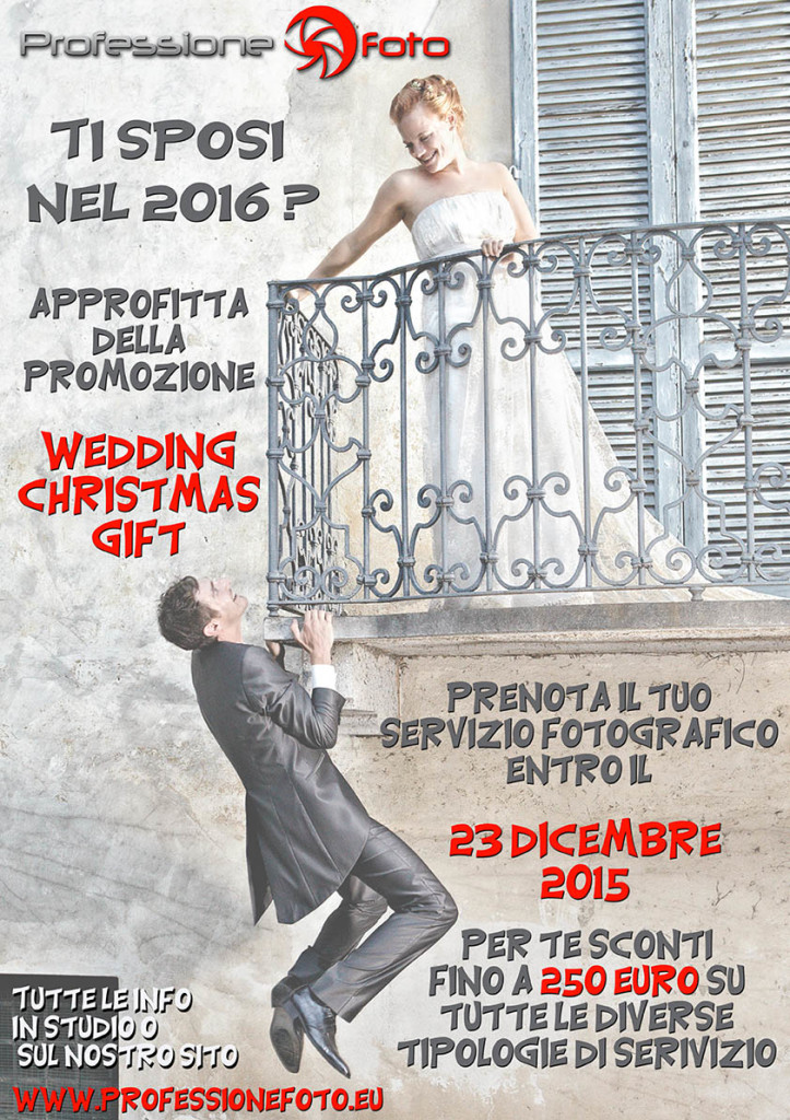 christwedding_web